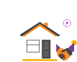 ico_home1.png